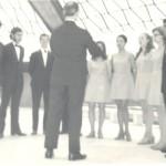 Em Brasilia (1974)