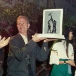Alegrete, 1991