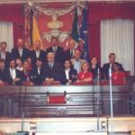 Itália (1995)