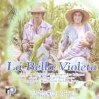 La_Bella_Violeta