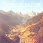Massolin