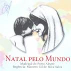 Natal_2002