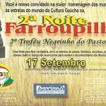Troféu Negrinho do Pastorieio, 2002