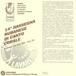 folder de Rubano